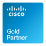 cisco certified gold